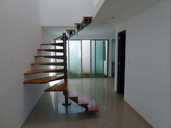"""Rento Casa Amueblada al Sur de Cuernavaca """"<span itemprop=""""addressLocality"""">Emiliano Zapata</span>""""<span itemscope="""""""" itemtype=""""http://schema.org/TradeAction""""><span itemprop=""""price"""">$ 6.500</span></span>"""