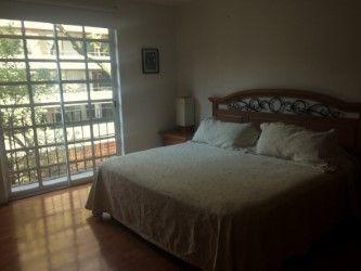 """Suites amuebladas en <span itemprop=""""addressLocality"""">Polanco</span>, Ideal Expatriados y Ejecutivos"""