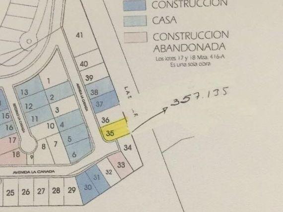 """<span itemprop=""""addressLocality"""">Real del Mar</span> Fracc. Privado con casa club"""