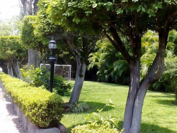 Casa en Xochitepec en Venta