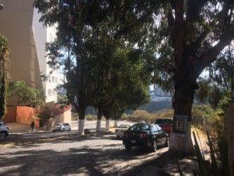 OPORTUNIDAD DE ADQUIRIR TU PROPIO DEPARTAMENTO EN INTERLOMAS