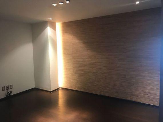 """Departamento con acabados modernos en <span itemprop=""""addressLocality"""">Villa Florence</span>"""