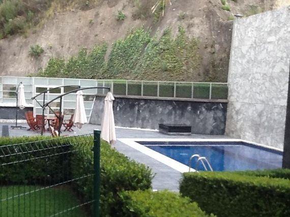 "Espectacular Departamento para estrenar en <span itemprop=""addressLocality"">Villa Florence</span>"