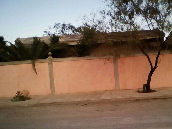 "Terreno en venta en Salinas Victoria <span itemscope="""" itemtype=""http://schema.org/TradeAction""><span itemprop=""price"">$ 3.200.000</span></span>Negociable"