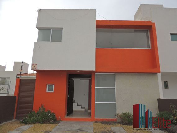 Casa en renta o venta  el Mirador