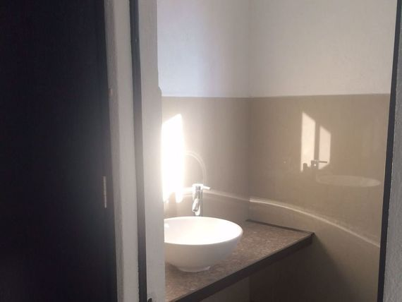 """Casa en Venta estilo minimalista Norte de <span itemprop=""""addressLocality"""">Cuernavaca</span>"""