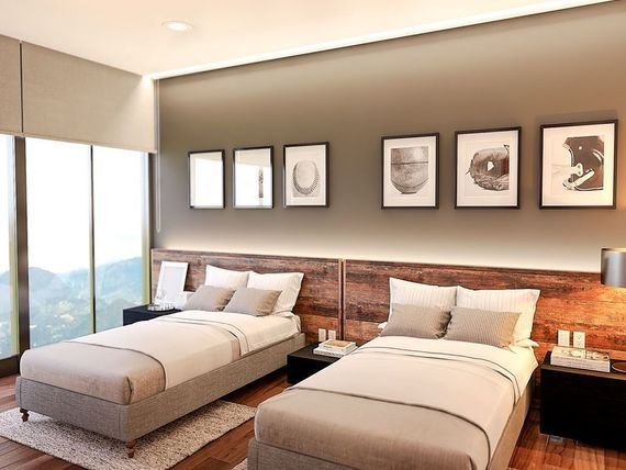 """Disfruta del lujo al mejor precio en residencias verticales a 15 min de <span itemprop=""""addressLocality"""">Santa Fe</span>"""