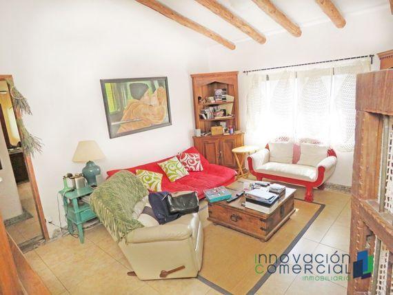 "Hermosa casa campestre en <span itemprop=""addressLocality"">La Solana</span> a 15min de Juriquilla"