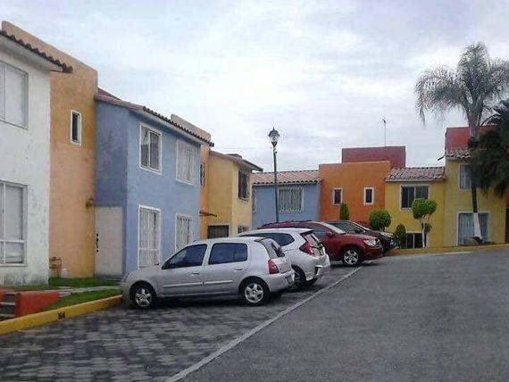 """Linda casa en Venta Norte de <span itemprop=""""addressLocality"""">Cuernavaca</span>"""