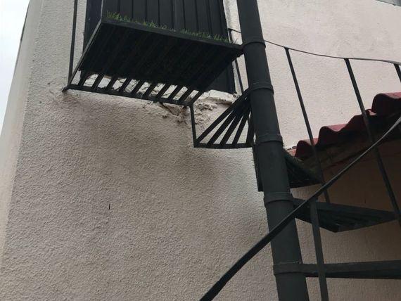 Casa en Venta de 1 piso en Mansiones del Valle