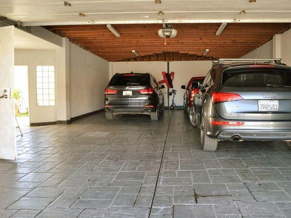 """Venta de Lujosa Residencia <span itemprop=""""addressLocality"""">Hacienda Agua Caliente</span>"""