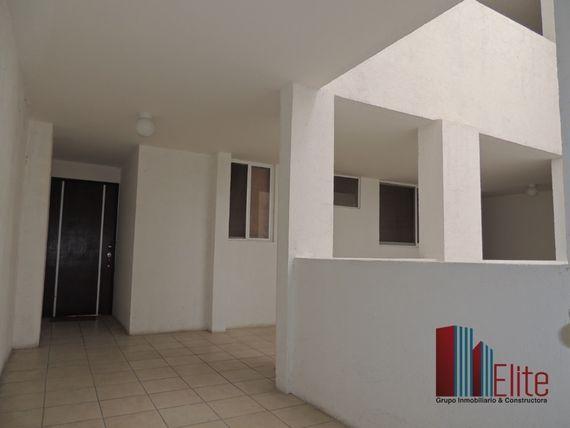 "Inversión, Edificio de Departamentos, <span itemprop=""addressLocality"">Querétaro</span>"