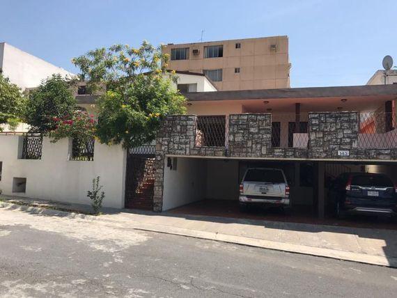 "Terreno en <span itemprop=""addressLocality"">Colinas de San Jerónimo</span> 1ro Sect"