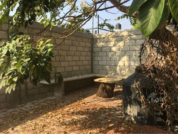 """Loft en Renta Amueblado en <span itemprop=""""addressLocality"""">Cuernavaca</span>, Mor. """"Zona IMSS 1 / Cruz Roja"""""""