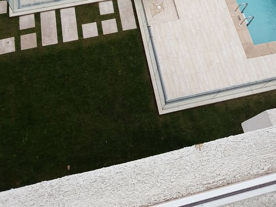 """Vendo Moderno departamento <span itemprop=""""streetAddress"""">Jose Domingo Cañas</span>"""