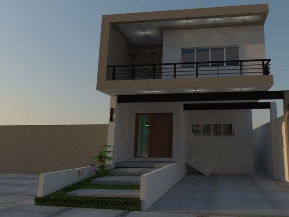 ## FRENTE A PARQUE RINCON DE LA MORA casa en venta 2,558,086 ESDIR OH 170418