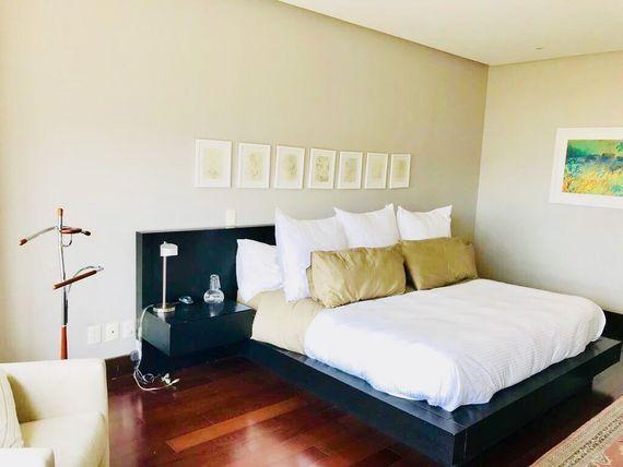 Exclusivo departamento en La Loma, Santa Fe (Veramonte)