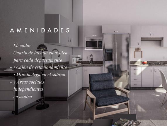 """Condominio Alaía Departamentos En <span itemprop=""""addressLocality"""">Playa del Carmen</span>"""