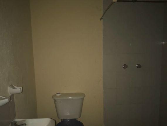 Casa en zempoala, hidalgo