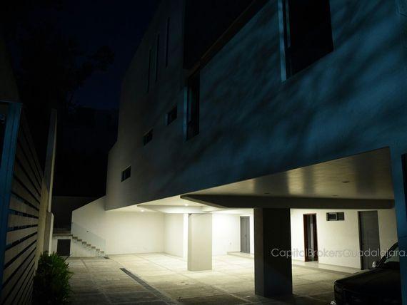 """Residencia Nueva en Zotogrande <span itemprop=""""addressLocality"""">Zapopan</span> Lujo"""