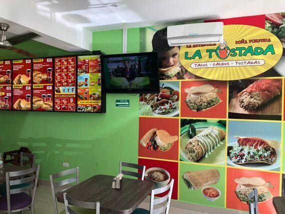 "Local con Departamentos en Venta en Centro de Monterrey <span itemscope="""" itemtype=""http://schema.org/TradeAction""><span itemprop=""price"">$ 3.750.000</span></span>"