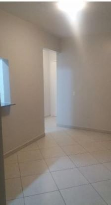 "Apartamento, 2 dormitórios, 1 vaga, <span itemprop=""addressLocality"">Butantã</span>"