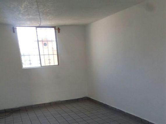 """Bonita Casa en <span itemprop=""""addressLocality""""><span itemprop=""""streetAddress"""">Yautepec</span></span>"""