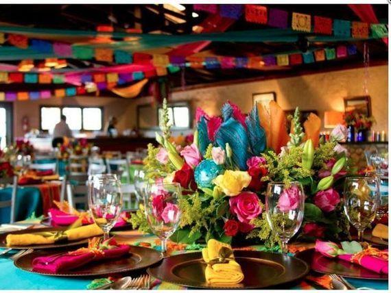 Hotel & Jardín:  Jardines, hospedaje en Morelos