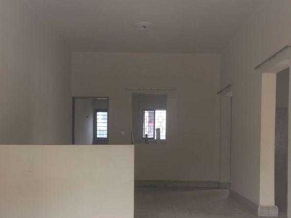 """Casa en venta en Col. Chapultepec, <span itemprop=""""addressLocality"""">San Nicolás de los Garza</span>"""