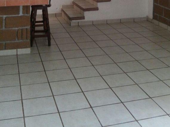 "Hermosa casa en Venta <span itemprop=""streetAddress"">Monte Casino</span>"