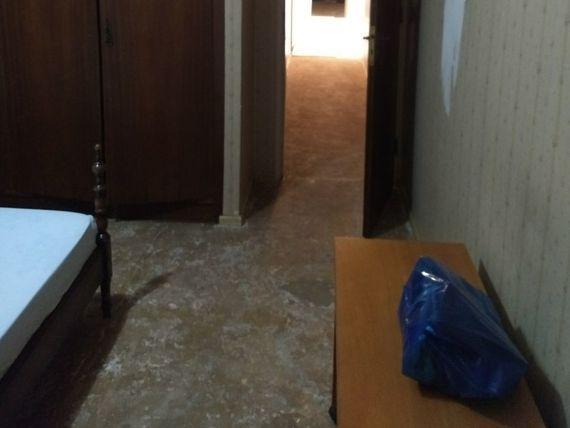"""Sobrado, 3 Dormitórios, <span itemprop=""""addressLocality"""">Parque São Domingos</span>"""