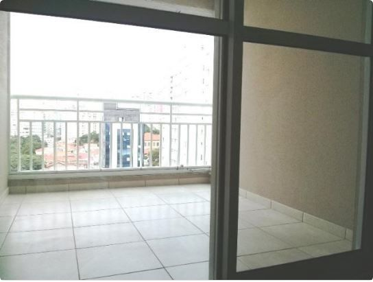 """Apartamento, 2 dormitórios, 1 Vaga, <span itemprop=""""addressLocality"""">Barra Funda</span>"""