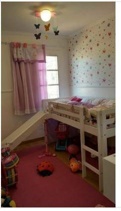 "Sobrado, 3 dormitórios, 2 vaga, <span itemprop=""addressLocality"">Jaraguá</span>"