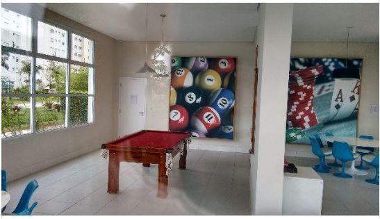 """Apartamento, 4 dormitórios, 3 vaga, <span itemprop=""""addressLocality"""">Vila Leopoldina</span>"""