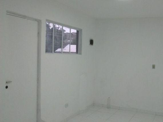 "Casa, 1 dormitórios, 1 vaga, <span itemprop=""addressLocality"">Jaraguá</span>"