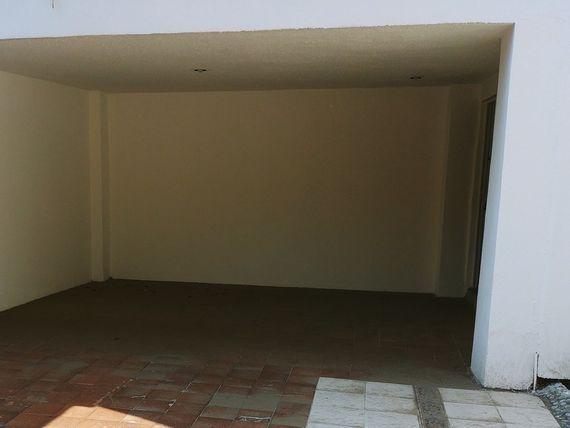 "Casa en Venta, Arboledas, <span itemprop=""addressLocality"">Atizapán de Zaragoza</span>"
