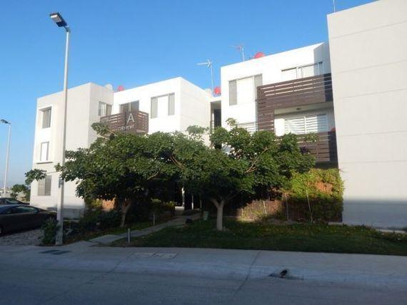 "Condominios en Venta en <span itemprop=""streetAddress"">Bonaterra</span> - Probien"