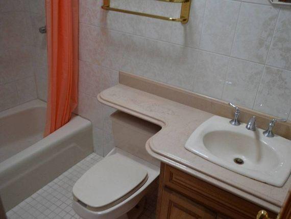 """Casas en Venta en <span itemprop=""""addressLocality"""">Lomas de Agua Caliente</span> - Probien"""