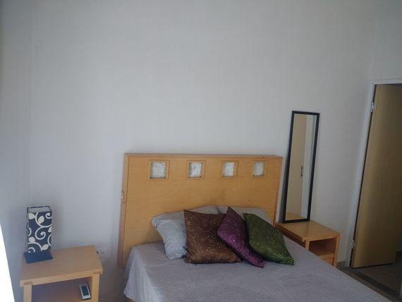 "Hermosa Casa en <span itemprop=""streetAddress"">Xochitepec</span>"