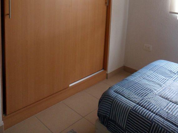 """Linda Casa en <span itemprop=""""streetAddress"""">Ciudad Marques</span>, 3 Recámaras, 1.5 Baños, Privada, GANELA!"""