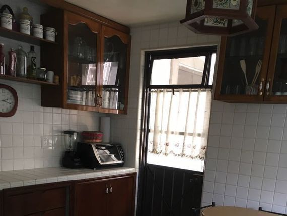 Casa en Renta Rancho Cortés
