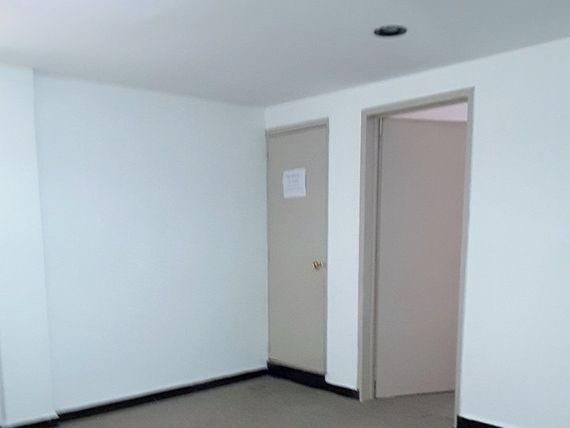 Oficinas y/o Consultorios en Renta Centro