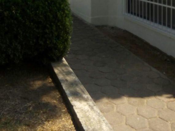 "Casa estilo Mediterráneo Lomas <span itemprop=""streetAddress"">Tetela</span>"