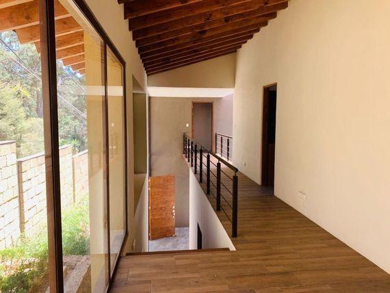 Casa en Condominio en venta.