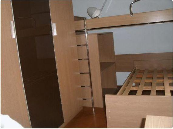 """Sobrado, 3 dormitórios, 2 vagas, <span itemprop=""""addressLocality"""">Jardim Pinheiros</span>"""