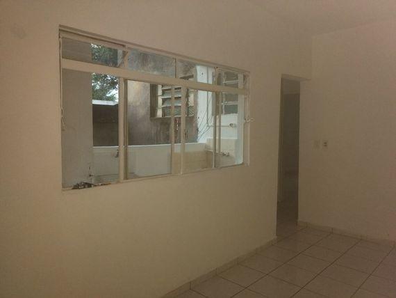 """Apartamento, 2 dormitórios, sem vaga, <span itemprop=""""addressLocality"""">Barra Funda</span>"""
