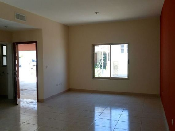 """Casa en Venta Fracc. Haciendas del Moro, <span itemprop=""""addressLocality"""">Chihuahua</span>"""