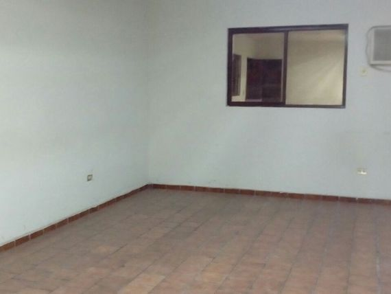 BODEGA EN RENTA EN COLONIA LA MODERNA $35,000
