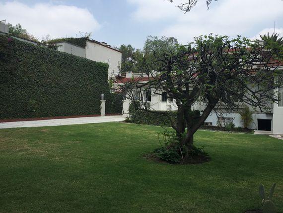 """Casa para remodelar en <span itemprop=""""addressLocality"""">Lomas de Chapultepec</span>"""