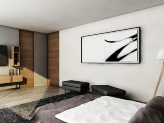 """Residencia Moderna en Valle Real <span itemprop=""""addressLocality"""">Zapopan</span> Lujo"""